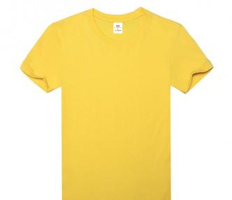 文化衫制作价格